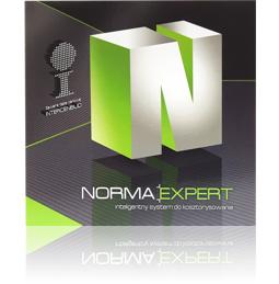 Norma EXPERT