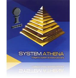 System Athena