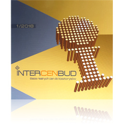 Intercenbud