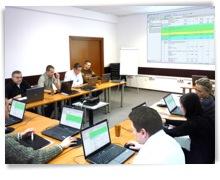 Kurs kosztorysowania oraz Szkolenia Norma PRO